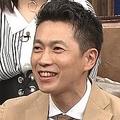 小栗旬の兄・小栗了が4月29日(日)放送の「明石家さんまの転職DE天職7」でバラエティー初登場!/(C)NTV