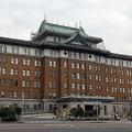 愛知県庁=名古屋市で、鮫島弘樹撮影