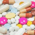 合成麻薬のMDMA 皮膚感覚が強まるため性行為時に使われることも