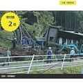平成30年9月北海道地震緊急災害支援募金(Yahoo!基金)