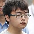 「出所したらまた殺す」 新幹線殺傷男が法廷でした衝撃の「再犯宣言」