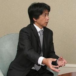 猪口 真 / 株式会社パトス