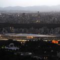 東京五輪開会式「世界の目線」