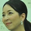 最愛の母を亡くした真矢ミキ 介助を通して学んだ「道のり」