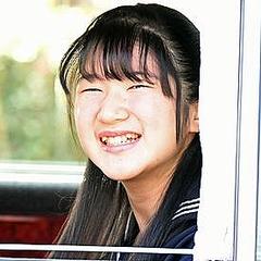 進学 愛子 様 愛子さま「内部進学」決断に美智子さまのご意向 「東大は皇族向きではありません」 菊ノ紋ニュース