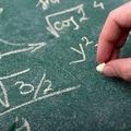 数学界の難問を証明か(画像はイメージ)
