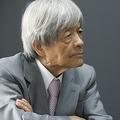 田原総一朗氏が日本企業の凋落に危機感 原因は経営者にあると分析