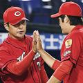 井端弘和氏が語るプロ野球の難題「大型連敗」への対処法