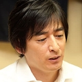 博多大吉、一蘭のおみやげにハマり体重増加中「79kgが見えてきた」