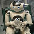 「命乞いするロボットの電源を切るのは難しい」最新の研究で判明