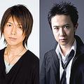 杉田智和や神谷浩史 豪華声優が「ありえへん∞世界」で夢の共演が実現