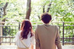 ふたりにとって「恋人」という存在を「試される場所」ではなく「帰れる場所」にしていくべき理由