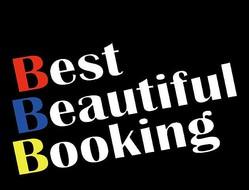 ポニーキャニオン ライヴクリエイティヴ主催「Best Beautiful Booking」Vol.2の開催が決定!出演者発表第1弾、人気イラストレーター「スティーヴン★スピルハンバーグ」とのコラボイラストも到着!
