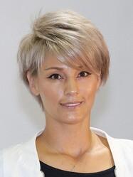 梅宮アンナ「なんて酷いことを…」辰夫氏の顔を黒塗りした広告に怒り