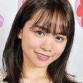 ゆうこすこと菅本裕子 Twitterで「素敵な恋人がいます」と宣言
