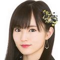 NMB48山本彩、卒業の決意は今年の5月から