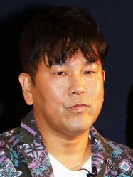 藤本敏史が木下優樹菜の騒動を謝罪「夫婦なので非難されても当然」