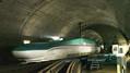 青函トンネル30年、新幹線が直面する大矛盾