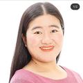 現在のガンバレルーヤ・よしこ。吉本興業の公式インスタグラム(@yoshimoto.official)より