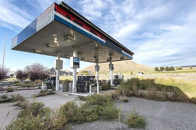 エネルギー 庁 ガソリン 資源 資源 エネルギー
