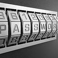 2018年版の「最悪のパスワード」を発表 ワースト1は「123456」