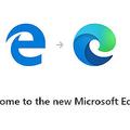 「まだFirefoxを使ってるの」Edge推しでMicrosoftが開始した煽りが話題
