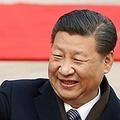 金欠の中国に気づかぬ安倍政権