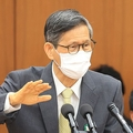 菅政権からは、コロナ対策への懸命さや危機感が伝わってこない 筆者が主張
