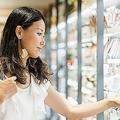 増税の影響を緩和 「消費増税」でも得する買い物の仕方2つ