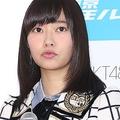 「ダサすぎる」指原莉乃が松井珠理奈へかけたとされる一言を否定