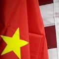 米国で「中国排除」が加速 国内から教育機関締め出しの動きも