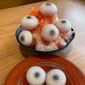 くら寿司の「目玉」スイーツ実食