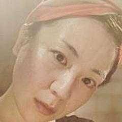 ほぼすっぴん」晒したアラフォー5人 柴咲コウや長谷川京子など ...
