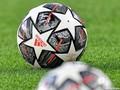 欧州スーパーリーグ参加拒否のビッグクラブは3つ…UEFAは「拒否に感謝」