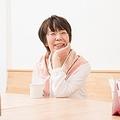 「女性用育毛剤」の正しい使用法