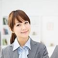 中国メディアは、日本を訪れたことのある中国人ならば「日本人がいかに英語を話せない国民」かを知っているはずだとし、日本人と交流がしたくても実質的に不可能だと指摘した。(イメージ写真提供:123RF)