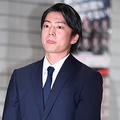 伊藤健太郎容疑者を逮捕