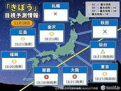 宇宙 ステーション 見える 日 #きぼうを見よう - 国際宇宙ステーションが見える予測日時をお知らせ