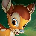 ディズニー映画「バンビ」が実写化か 脚本や製作会社も明らかに