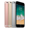 iPhone6s Y!mobile