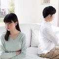 「お試し別居」で知婚を冷静に判断 スムーズに話が進められるように