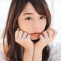 宇垣美里さん「今年の4月から『ひるおび!』の火曜レギュラーとして出演しています」