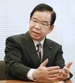 「中国海警法は国際法違反」共産党・志位委員長発言に自民議員も喝采 - NEWSポストセブン