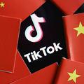 TikTokの事業売却で中国政府の承認が必要に ブレーキを掛けて牽制