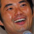 手越祐也への処分は「キツ過ぎる」杉村太蔵の発言に「論点ずれてる」