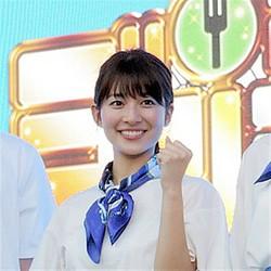 太田光がTBS山本里菜アナの発言に指摘「彼氏との生活を匂わせた」