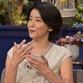 「普通のお母さんみんなやっている」高嶋ちさ子が夫のひと言に激怒