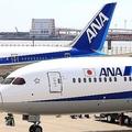 JAL&ANAで巨額増資、カネの使いみちは 問われる目利きと実力