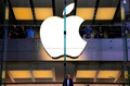 新OLED版iPhoneはApple Pencil対応?からアップルカーまで:最新のアップルの噂まとめ