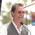 米俳優マシュー・マコノヒーさん(51)が18日に公表されたインタビューで、政界進出の可能性をほのめかした。2019年5月ロサンゼルスで撮影  - (2020年 ロイター/Mario Anzuoni)